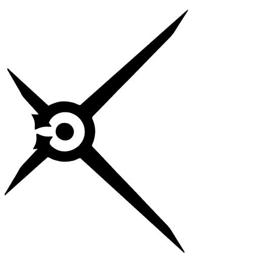 DJ Xyren's avatar