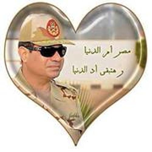 Waliid Moustafa's avatar