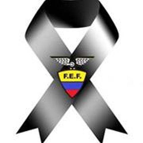 Kevin Valencia 10's avatar