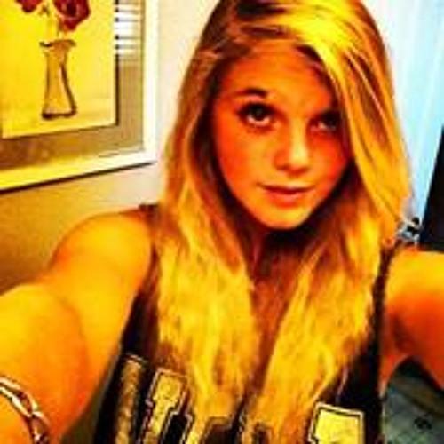 Ella Pedeupe's avatar