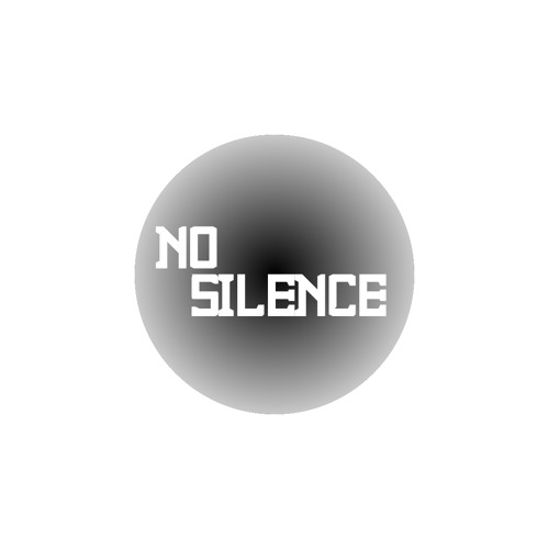 No Silence Recordings's avatar