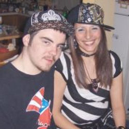 BB Ryda (Omaha Rydaz)'s avatar