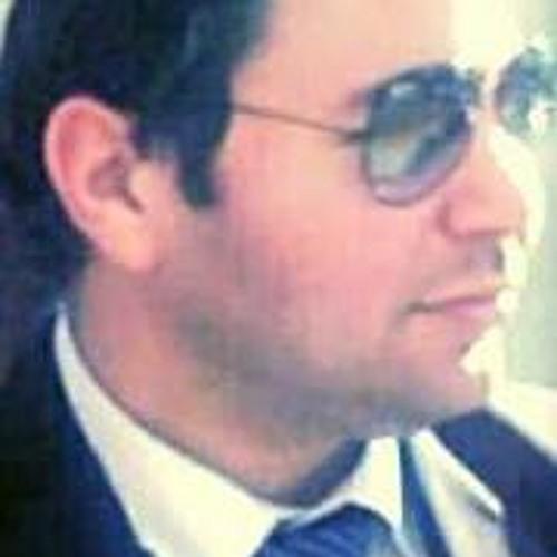 Tamer Safi El Din's avatar