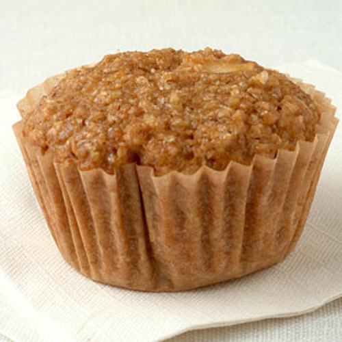 dj bran muffin's avatar
