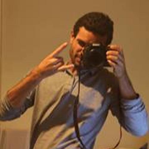 Péricles Coelho's avatar