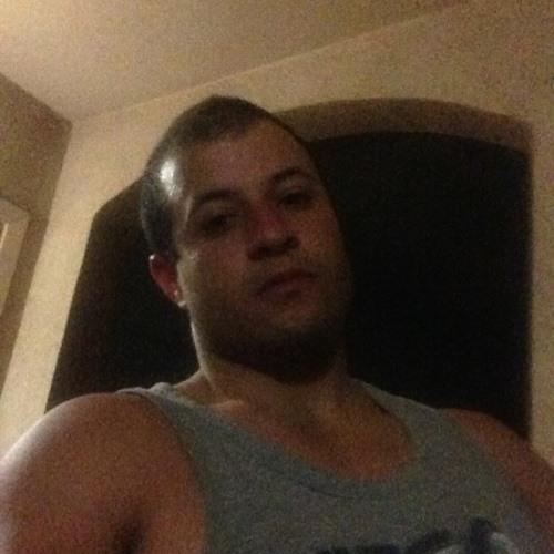 _marc2013's avatar