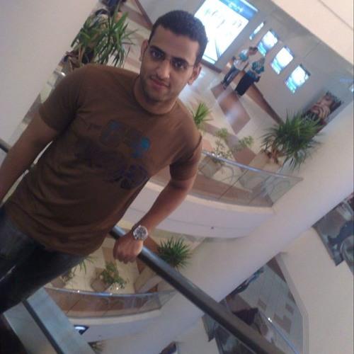 khaled. hafez's avatar