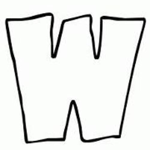 Waf Rah's avatar
