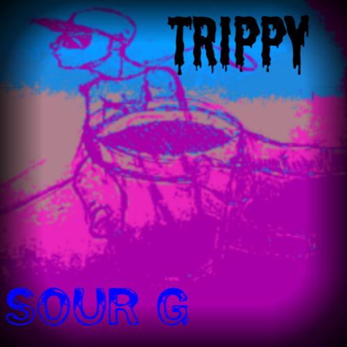 Turnt Up Remix