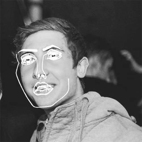 SOUL FLUXX's avatar