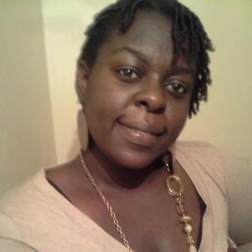 Kristy Evans 2's avatar