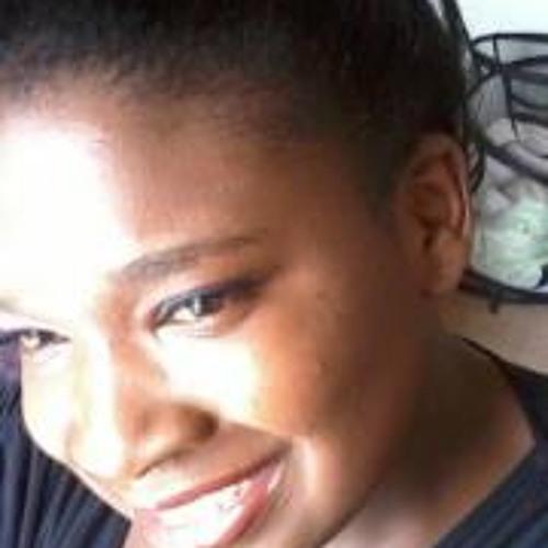 Deanna Smith 16's avatar