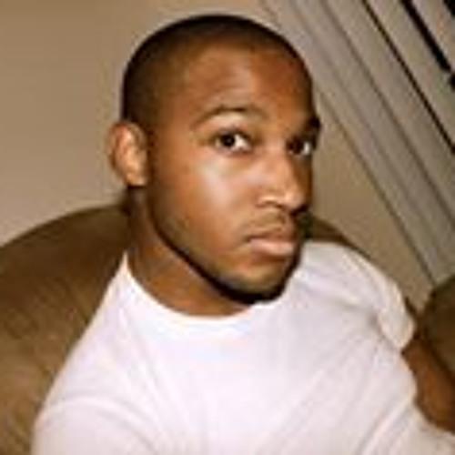 Thomas Foster 14's avatar