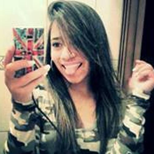 Fernanda Menezes 3's avatar