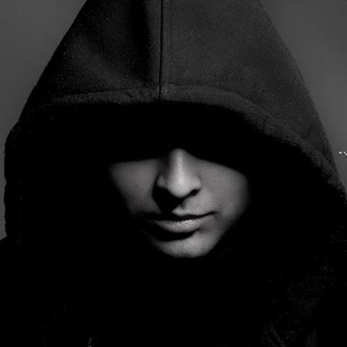 Dopes Music's avatar