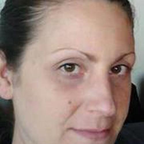 Josie Hernandez 3's avatar
