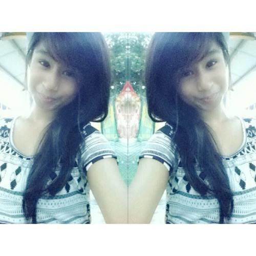 Raihana Xot's avatar