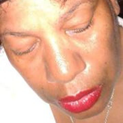 Michelle M. Crawford's avatar
