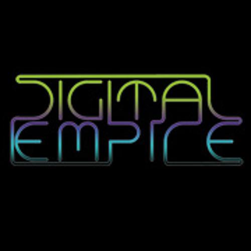 Digital Empire's avatar