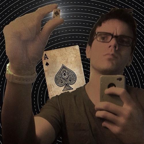 bonhomie's avatar