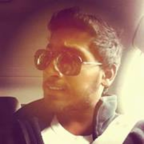 Yasith Jayasinghe's avatar