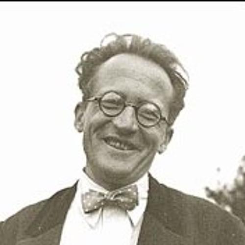 Schrödinger's Hash's avatar