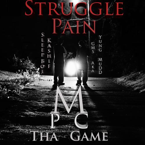 MPC Tha Game's avatar