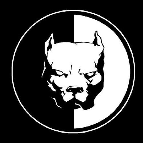 BassDogg's avatar