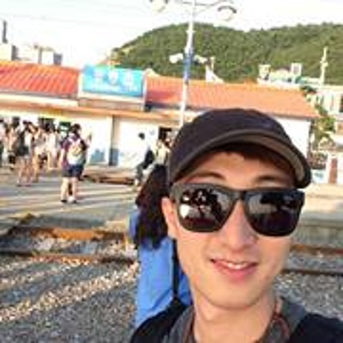 Jungyu Lee's avatar