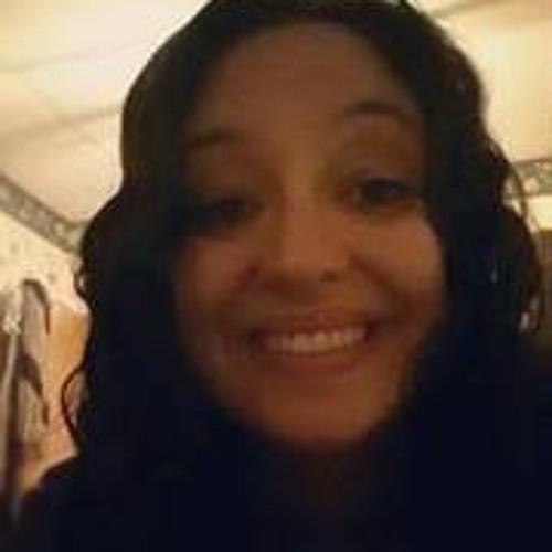 Nikki Marie 27's avatar