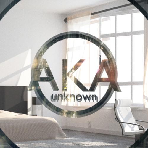 AKA-Unknown's avatar