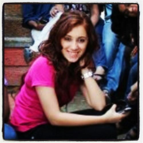 meenakshi_jessani's avatar