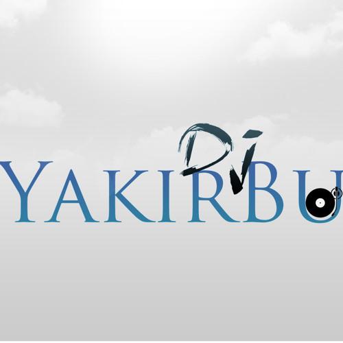 עידן רייכל - עכשיו קרוב רמיקס Remix - DJ Yakirbu - *פתיחה*