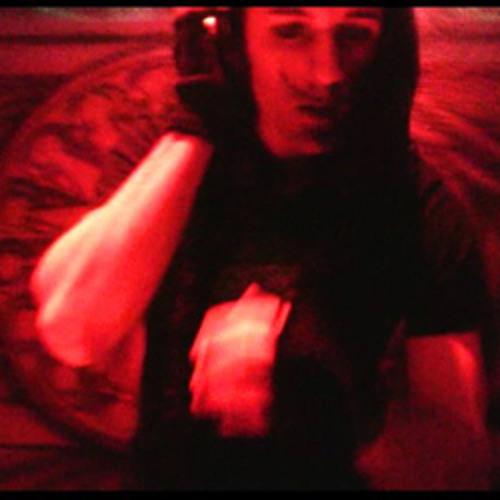 RobCopeland's avatar