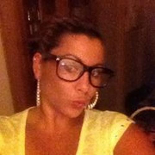 Linda Taharount 1's avatar