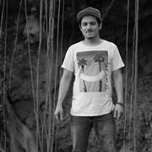 Adrian Bravo 7's avatar
