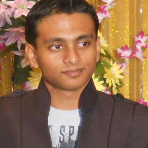 sankhadeep's avatar