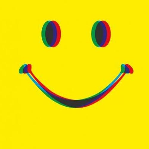 Vikkei (live/collab.)'s avatar