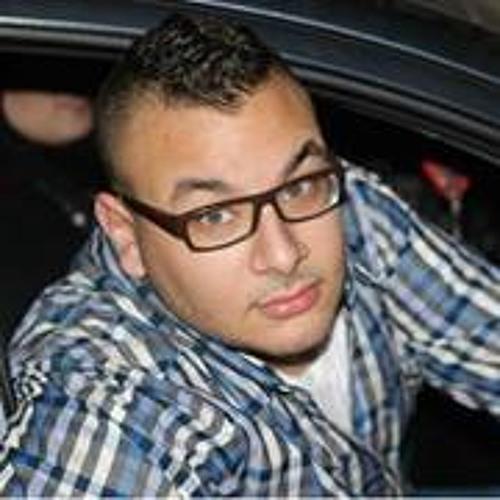 Abdelrahman Waheed 1's avatar