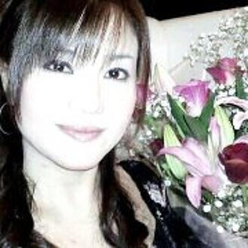 Ai Yoshida 3's avatar