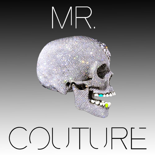 MR.COUTURE's avatar