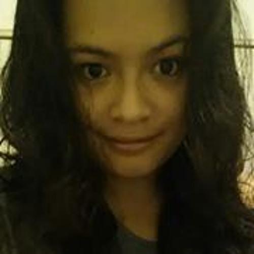 Christina Mariah Godinet's avatar