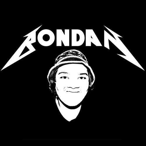 Bondan wdp's avatar
