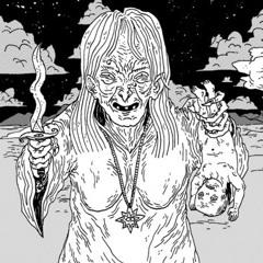 Son Of Yog Sothoth