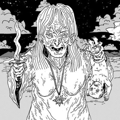 Son Of Yog Sothoth's avatar