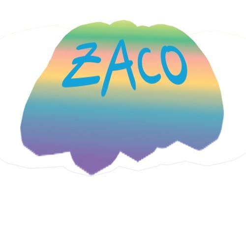 zaco tokyo's avatar