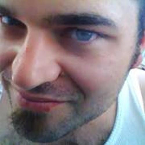 Bryan Benner 2's avatar