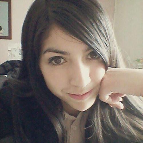 Francisca Guilardes's avatar