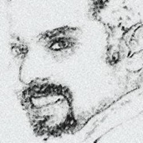 Arun Sasi's avatar