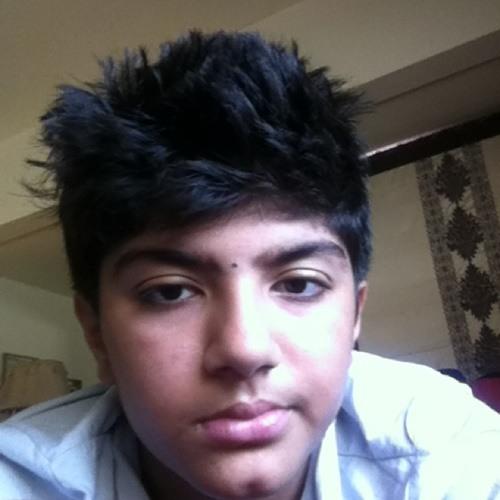 saif alisalman rox's avatar
